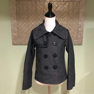 Lululemon Coco Softshell Jacket